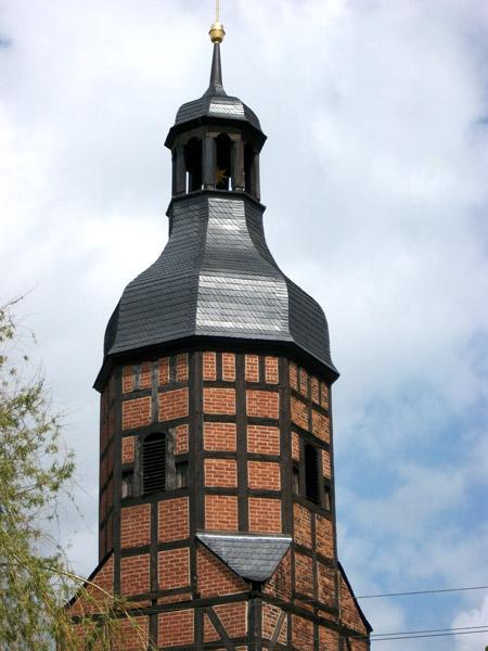 Schieferdach1