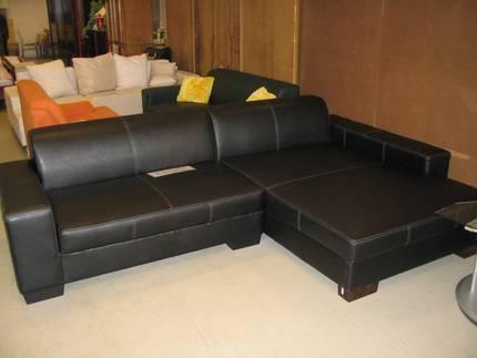 ungew hnlich polstermobel schnappchen galerie die besten einrichtungsideen. Black Bedroom Furniture Sets. Home Design Ideas