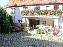 Haus 145-160